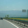 2006.5.4  いざ、松川へ