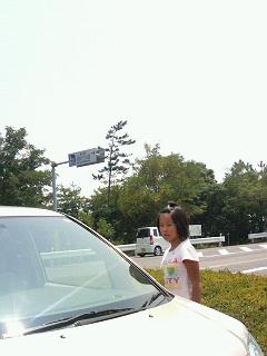 道の駅、紀宝町、ウミガメ公園